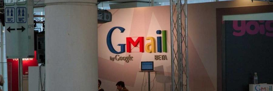 Inbox-by-Gmail-de-e-mailclient-voor-de-minimalistische-e-mailgebruiker_900_450_90_s_c1_smart_scale