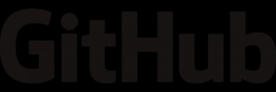 github-394322_1280