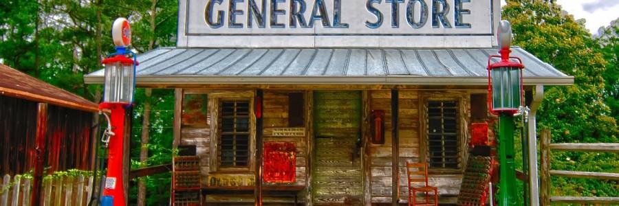 adams-general-store-216193_1280