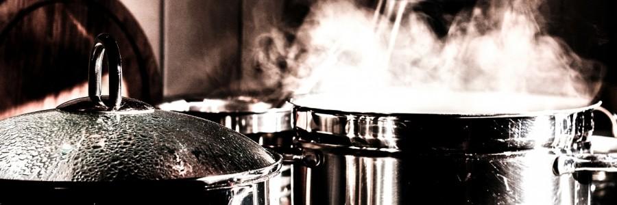 kitchen-345707_1280
