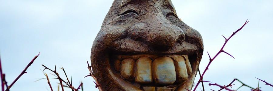 smile-20230_1280