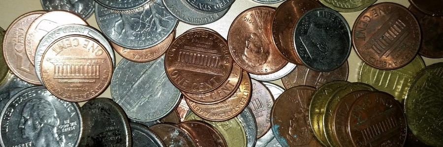 budget-560537_1280