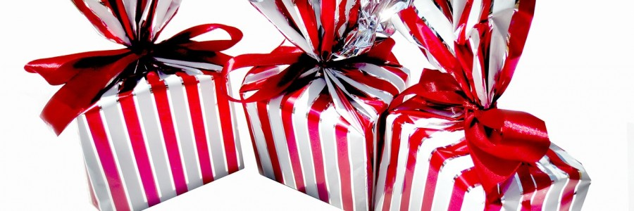 gifts-419295_1280
