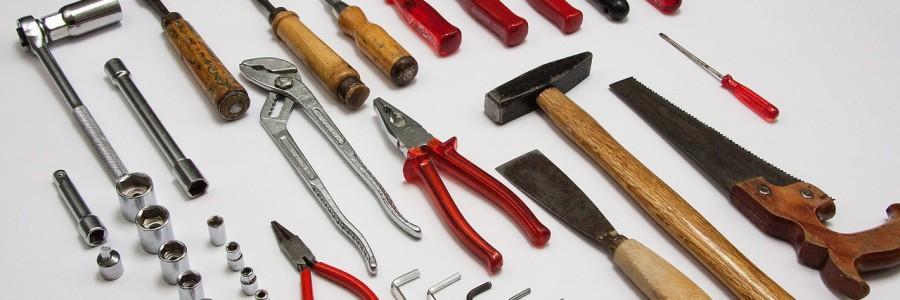 tool-379595_1280