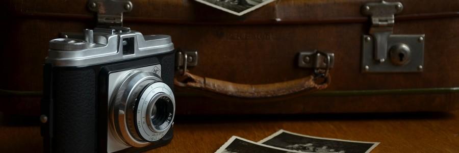 camera-514992_1280