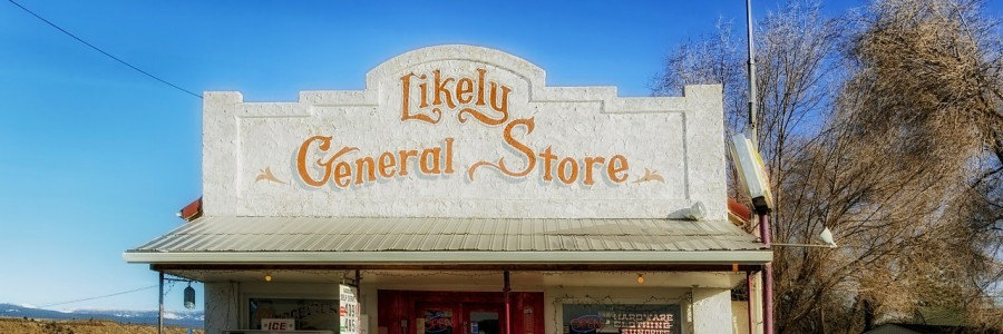general-store-269539_1280