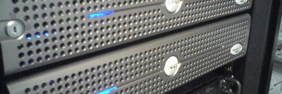 Dell_PowerEdge_Servers