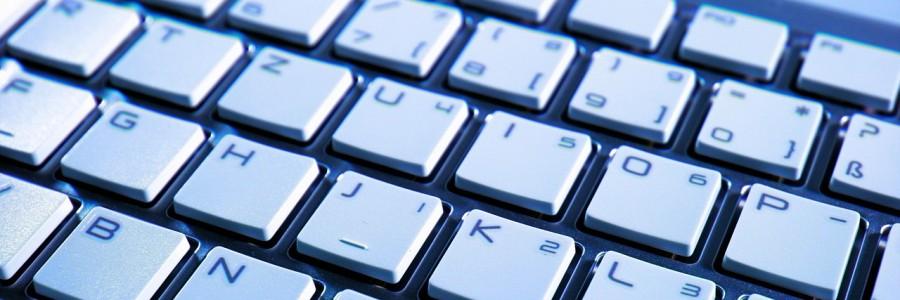 keyboard-70506_1280