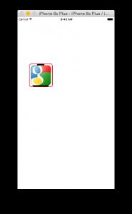 スクリーンショット 2015-09-26 8.43.50