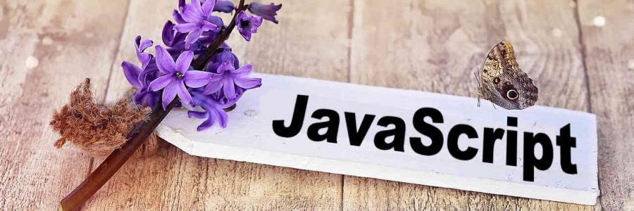 study-javascript