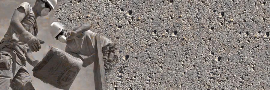 cement-873112_1920