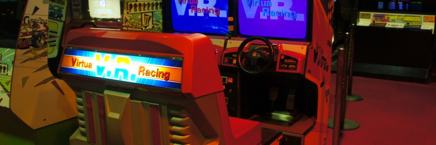 VR_Virtua_Racing