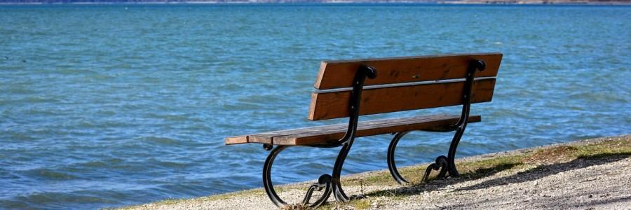 bench-1201486_1280