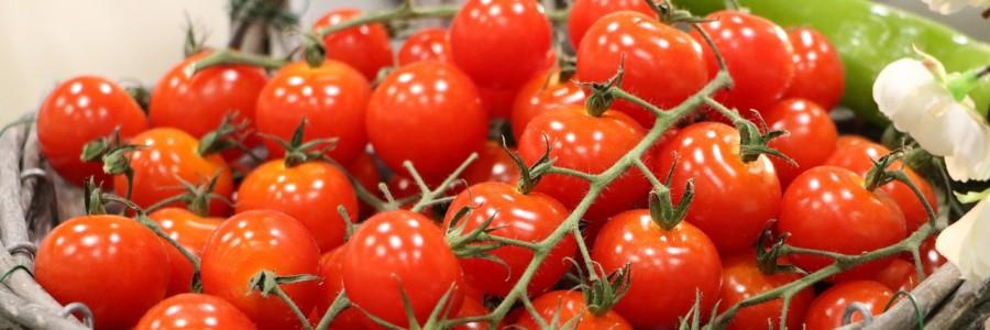 vegetables-1210211_1280