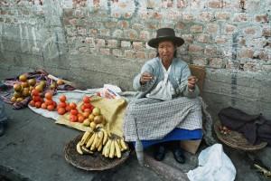Ayacucho_marketwoman