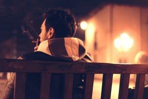 cigarette-407238_1280