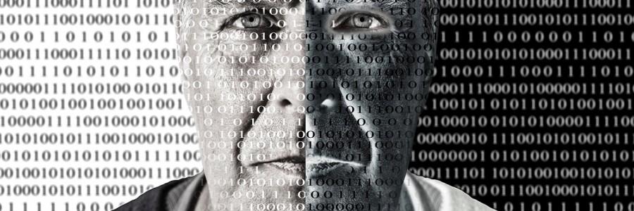 binary-1327495_1280