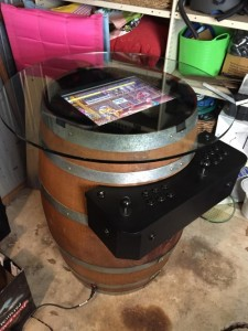 wine-barrel-arcade-cabinet-14-500x667