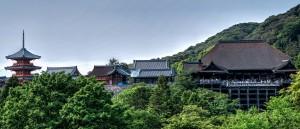 kiyomizu-dera-1449399_1280