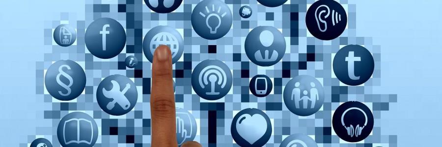 finger-769300_1280