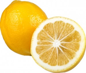 lemon-1269979_640