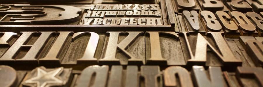 printing-plate-1030849_1280
