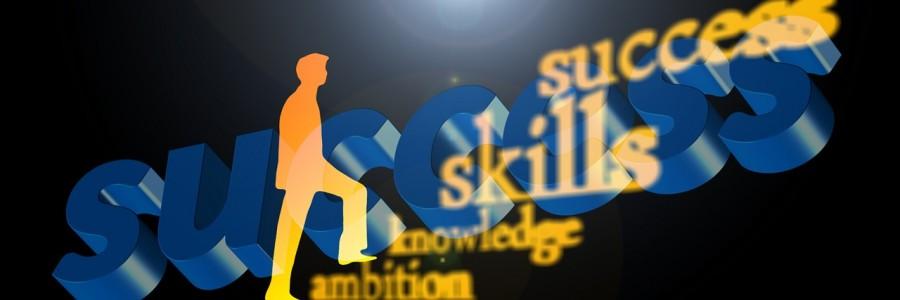 success-1513763_1280