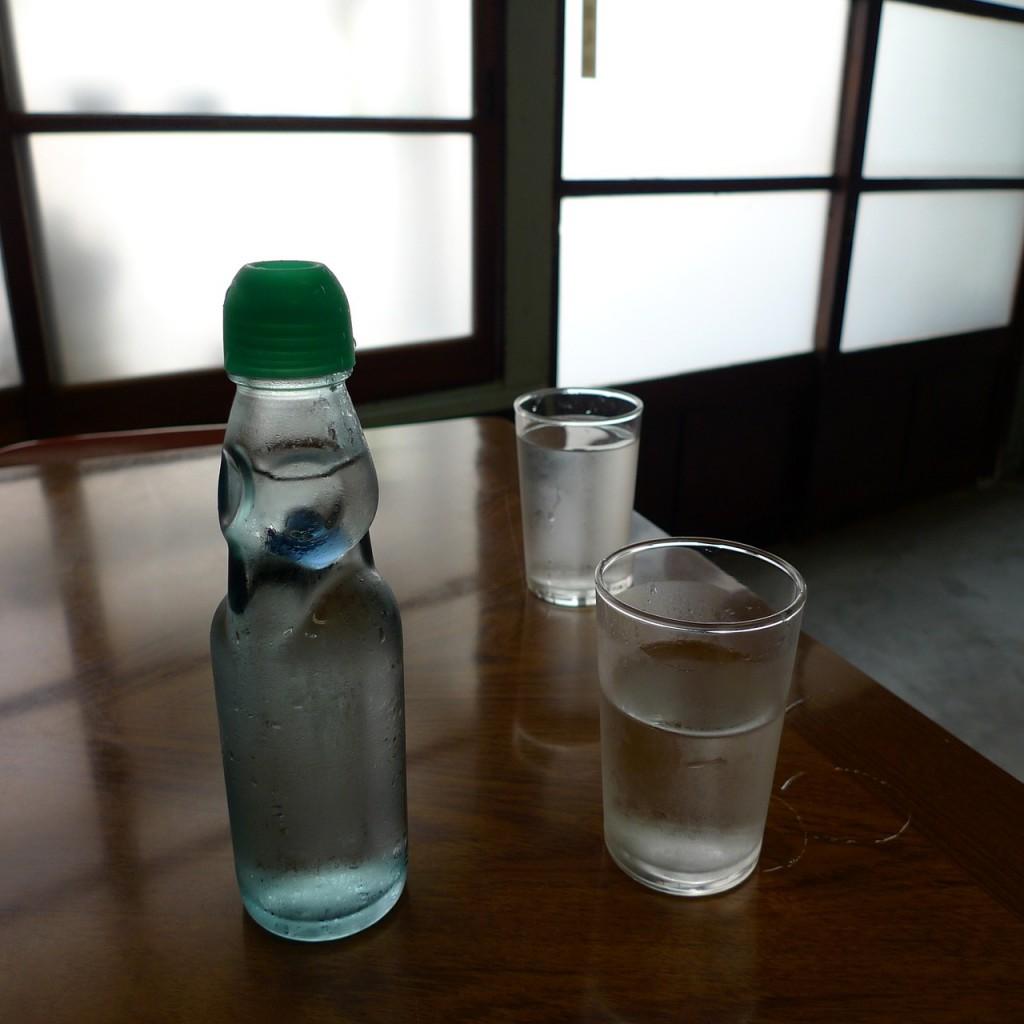 japanese-style-766945_1280