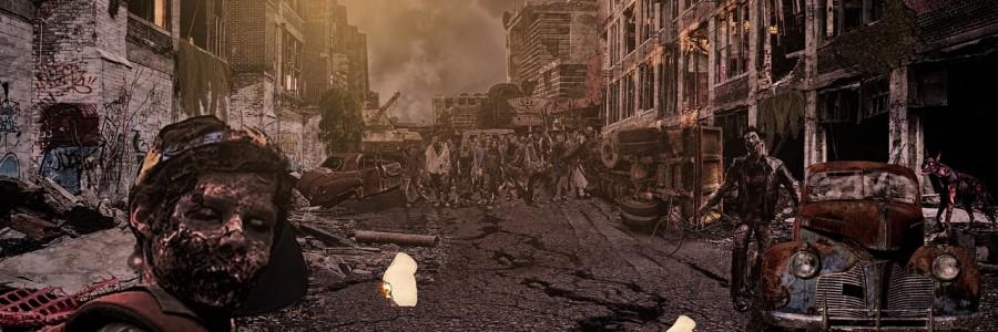 zombie-784914_1280