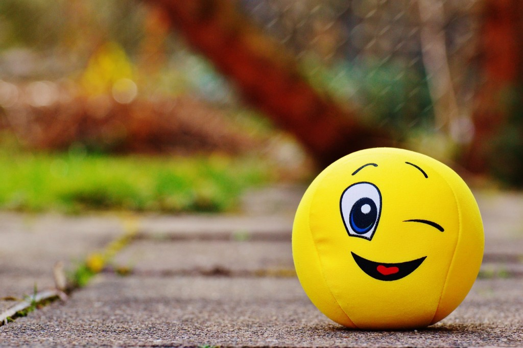smiley-1271145_1280