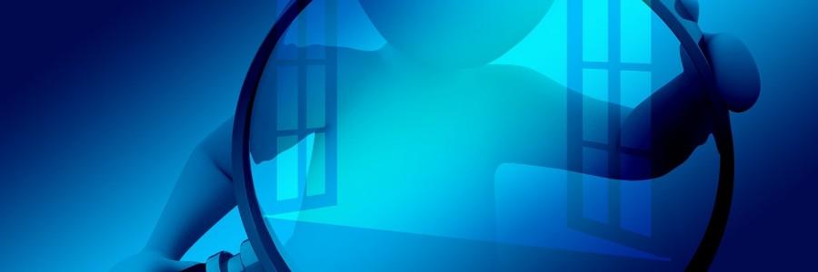 window-1231894_1280