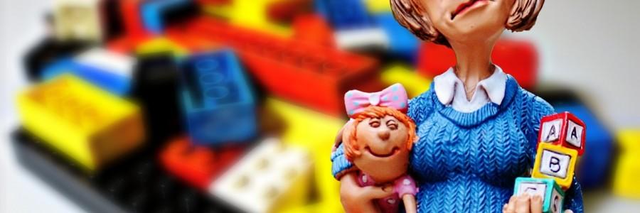 baby-sitter-1140890_1280