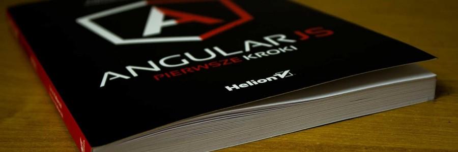 book-944462_1280