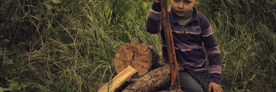 child-1226954_1280