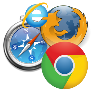 browser-773215_1280