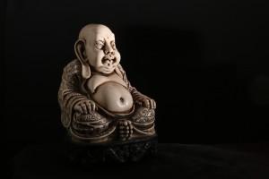 buddha-452028_1280