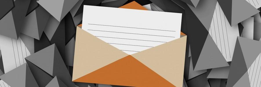 envelope-1829490_1280