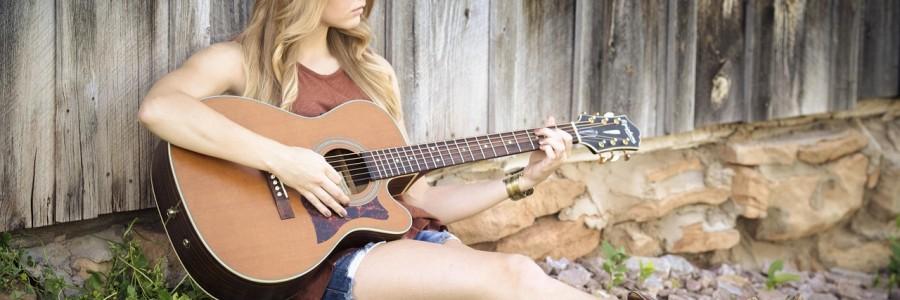 guitar-1139397_1280