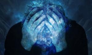 headache-1910649_1280