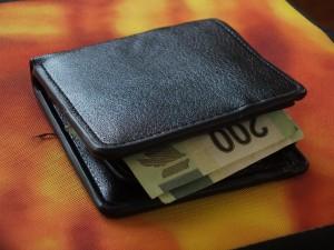 wallet-1326017_1280