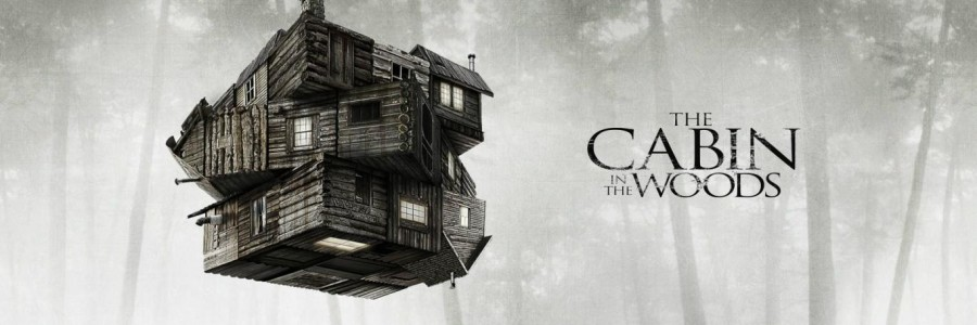 the-cabin-in-the-woods-poster-1