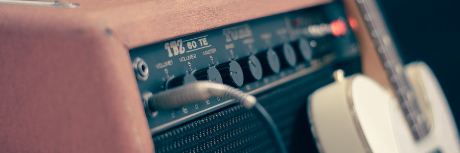 amplifier-768536_1280