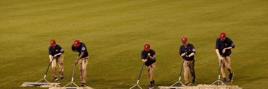 baseball-1408183_1280