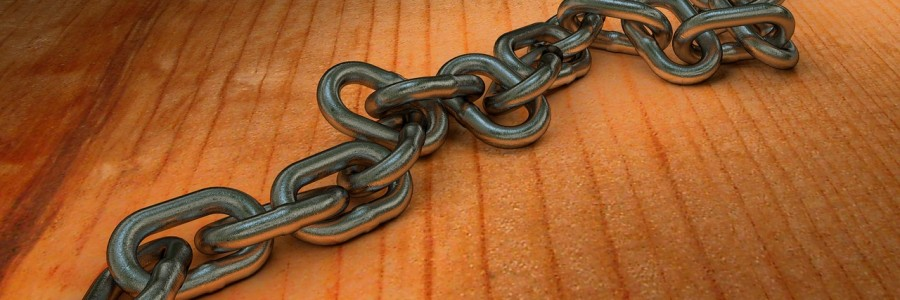 chain-257490_1280