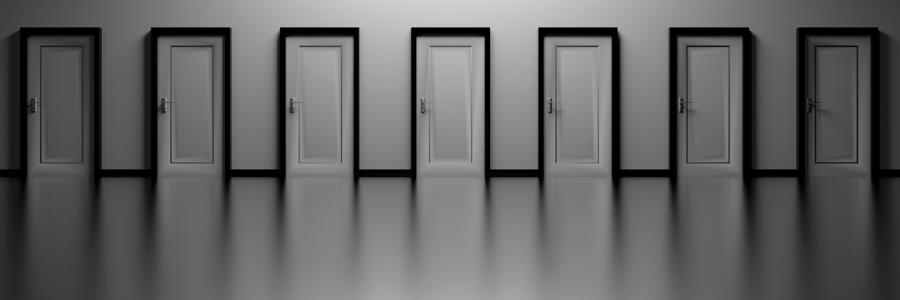 doors-1767564_1280