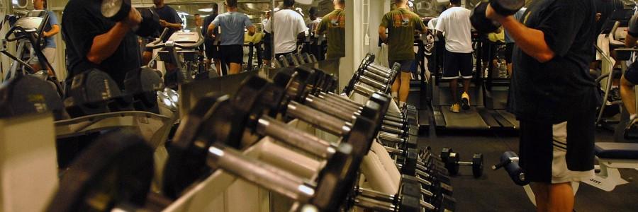 gym-room-1181822_1280