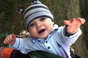 baby-1047865_1280
