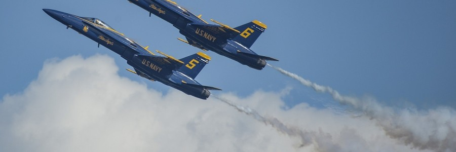blue-angels-1524222_1280