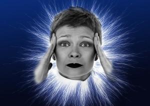 headache-388870_1280