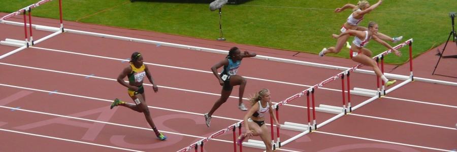 hurdles-508822_1280
